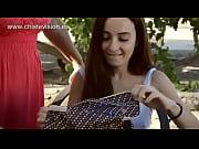 Русский секс в короткой юбке видео