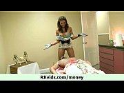 порнофото молоденьких девочек в сперме