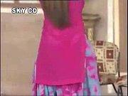Кыз гумыры индийский кино казакша видео