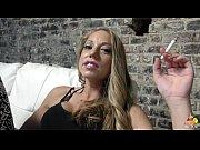 Shawna Lenee - Take Her Pussy!