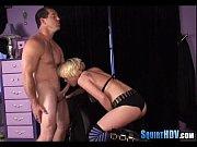 скачать порно ролик абигель и японский мужчина