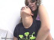 секс со стройными в hd 1080