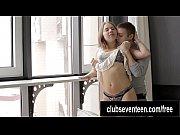 Видео где красивые девушки занимаются мастурбацией