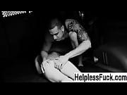 эрочитеский масаж