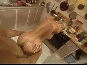 Порно видео ретро порно онлайн смотреть онлайн
