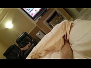 Смотреть порно видео русских зрелых мамочек инцест русских мамочек по принуждению