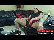 Анастасия заворотнюк в порно вечеринки