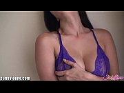 Смотреть видео секса с молодой мамой