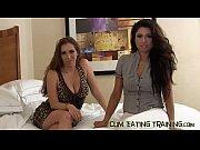Секс на дискотеке в туалете видео