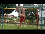 Порно видео со звездами беркова