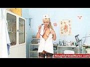 Порно фильмы на руском перевод профисиональный