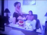 Быстрый секс с секретаршей видео