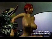 Порно видео трахают маму кухне