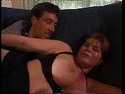 Сестра с большой попой и грудью