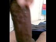 Мамка застукала сына за дрочкой видео