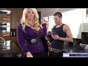Каталог порно актрис мишель уайт