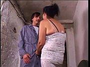 Хорошее порно видео с русским переводом смотреть онлайн
