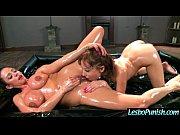 Порно девушки едят гамно онлайн фото 68-423