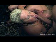 Секс грубый с девственницей видео
