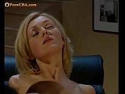 Порнушка мама обучает сына сексу
