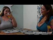 Смотреть порно жестоко слезы боль