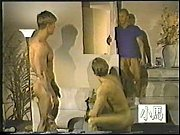 gay-when i'm fucking,my brother see it – Porn Video