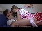 Немецки эротически филмь