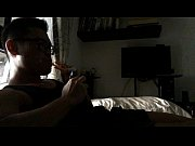 Лизбиянки китаянки с большою грудью видео