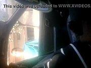 скачать торрент видео музыкальное порно
