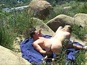 Муж заставляет жену ебаться с другим