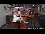 Секс с секретаршами с русскими девушками