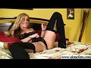Секси девчонки на рабочий стол