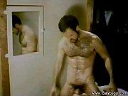 a classic film magnum griffin – Free Porn Video