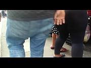 смотреть онлайн фотографии женской киски