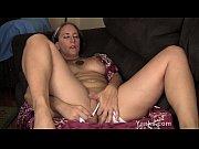 Смотреть домашнее порно фары абраам