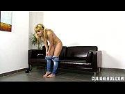 Смотреть онлайн фильм порно жен