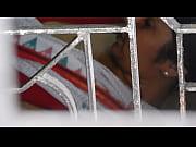 Видео съемок любителями частного секса