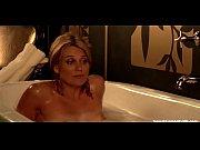 Порно филм син заст маму сасат