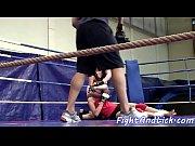 tiffany mynx порно видео
