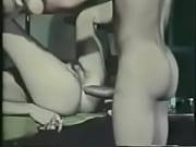 Порно оргии с брызгами и спермой