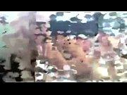 Порнокомиксы стальной гигант 2