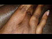 Massage järfälla massage uddevalla