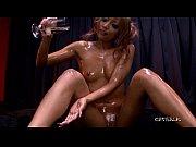 Süsse geile mädchen geile porno video