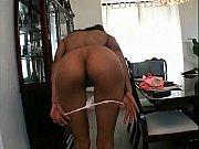 Порно секс училку ебут прямо в классе