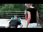 Порно фильм с участием г распутина