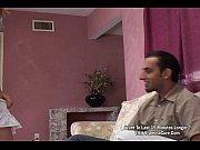 Взрослый негр любит молодых геев фото 295-710