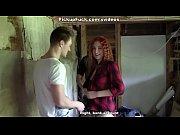 Смотреть медосмотре женщин видео
