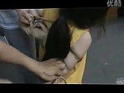 Sexy cam chat thai massasje oslo happy ending