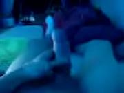 Порно ролики съем молодых россиянок