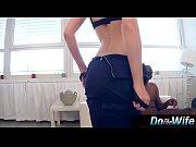 Пухлые целюлитные жопы порно видео